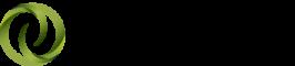 Älvdalens Utbildningscentrum Support